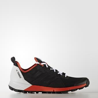 Adidas Chaussures adidas TERREX Agravic Speed noirnoir