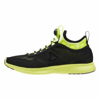 Chaussures homme Running Reebok Pump Plus Tech Chaussures