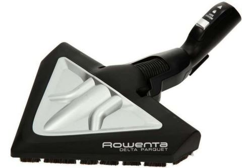 Brosse Delta Parquet Silence Force Extreme Aspirateur Rowenta (RS-RT4276)