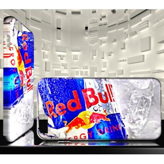 coque redbull iphone 7