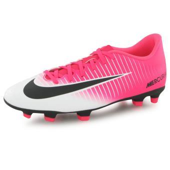 Nike Mercurial Vortex III FG 831969 601 Chaussures et et et chaussons de   Léger    Promotions    Durable Service    Extravagant    Online Shop  055a92