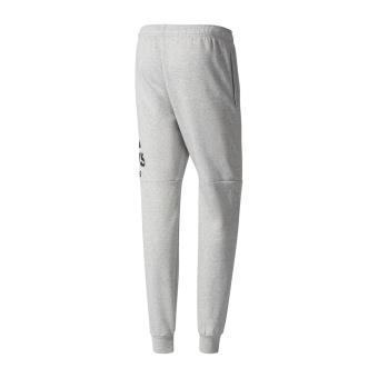 pantalon adidas sport id