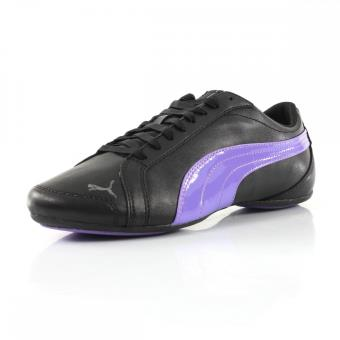 De Puma Janine Baskets Chaussures Dance Et F1cljk Sport Junior Chaussons I2WDY9EH