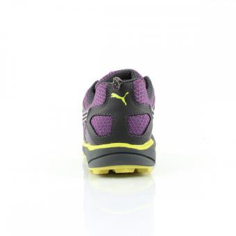 Chaussures de running PUMA Faas 300 Trail Wn's Chaussures