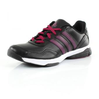 adidas Sumbrah III M18044 - Chaussures et chaussons de sport - Achat & prix