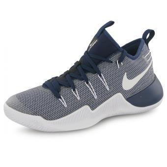 chaussures de basket-ball nike femme