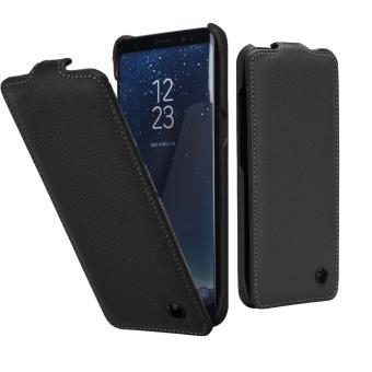 protection coque samsung galaxy s8