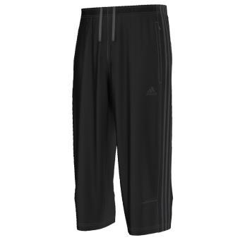 Adidas De Noir Pantacourt Homme 34 Pantalons Cool 365 S Adulte LSMVpzqUG