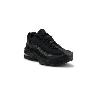air max 95 noir junior
