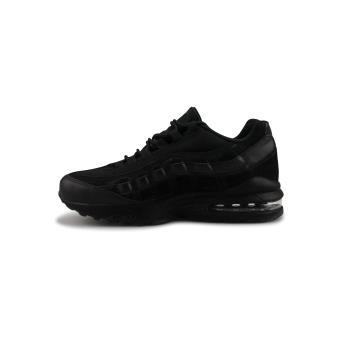 Junior 95 Et 055 Max Noir Air 307565 Basket Nike Chaussures xtqwOzzI