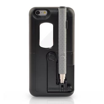 coque iphone 6 stick