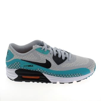 air max lunar homme