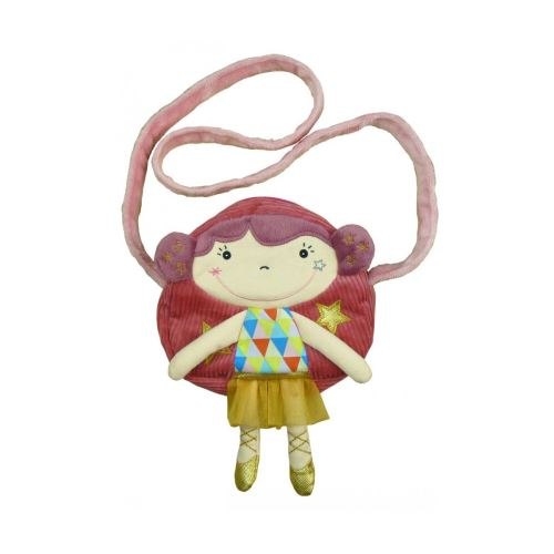 Mini-sac Betty