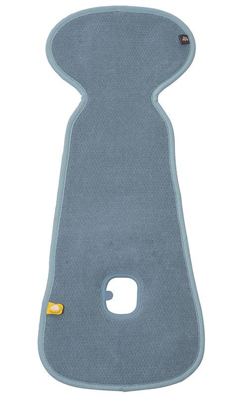Housse Aeromoov poussette mint Aeromoov by Aerosleep