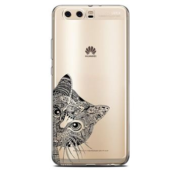 huawei y5 coque 2019 chat