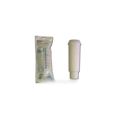 Filtre cartouche pour petit electromenager seb