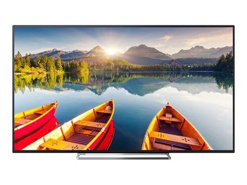 9662db7709fe55 TV 65 pouces Thomson Televiseurs 697.99 € pas cher