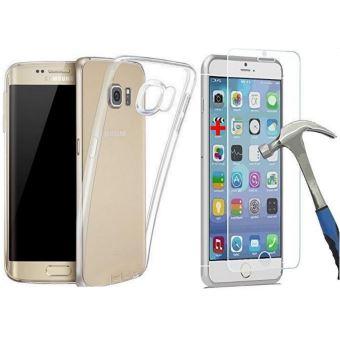 Coque Smartphone Honor Coque De Protection Transparente Noir Pour Honor9 pZJVTMoH3