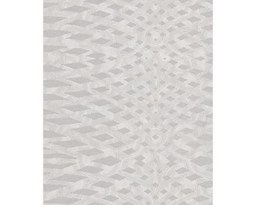 MT 55960 - COMMUTATEUR KVM - Papier peint dinspiration méditerranéenne Collection Dieter longue View, Lot de 6,