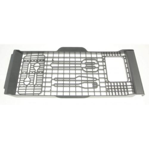 Panier a ustensiles pour lave vaisselle hotpoint-ariston - f493170