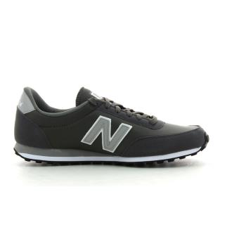 new balance 410 enfant