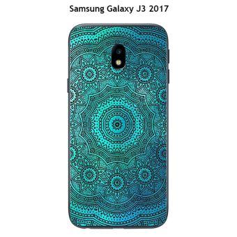 coque samsung j3 2017 design