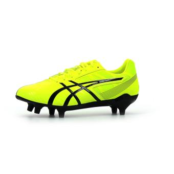 Asics De Gel Lethal Pointure Rugby 50 5 Chaussures Speed Jaune FEdwBBq
