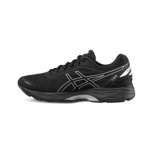 De Cumulus Chaussures Running Chaussure Asics Gel 18 T6c3n 9093 Yf76bgy