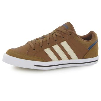 Neo Et Chaussures Pointure Adidas Marron Mode Ville 44 2eHYD9IEWb