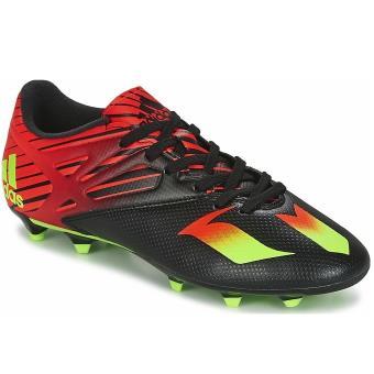 sports shoes fbdb3 66b65 Chaussures football lamelles Adidas Noir Pointure 44 2 3 - Chaussures et  chaussons de sport - Achat   prix   fnac
