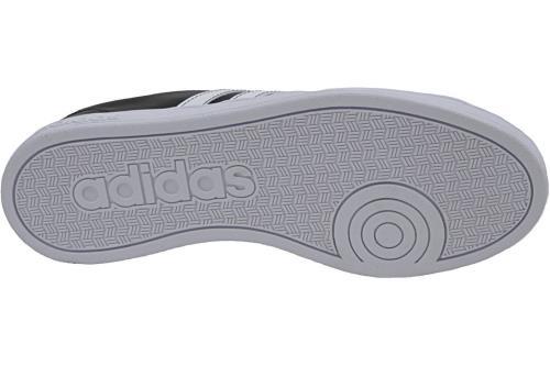 Chaussure néo Adidas pointure 46