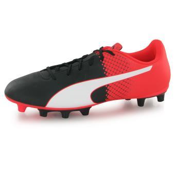 unique design outlet store best sneakers Puma Evospeed 5.5 Tricks Fg Jr chaussures de football homme ...