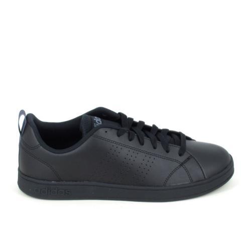 Chaussures mode ville Adidas neo Noir Pointure 41 - Chaussures et ...