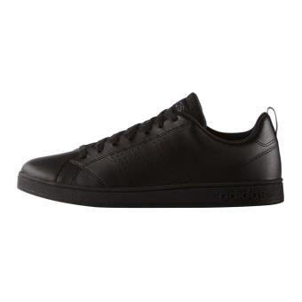 adidas neo noir