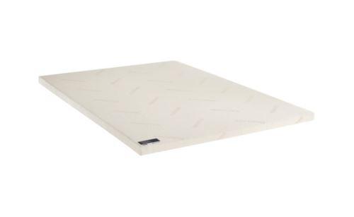 Sommier extra plat encastrable , 6 .5 cm
