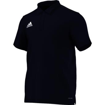 Homme Core Fnac Adidas amp; 15 Climalite Polo Adulte Achat Prix xafvgHfw