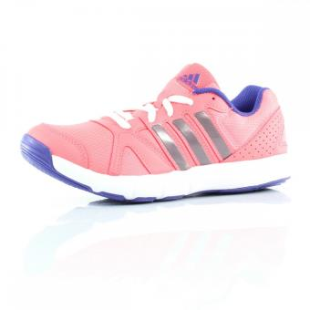 grossiste a2a0b d9c2f Chaussures Adidas Rose 38 2/3 Adulte