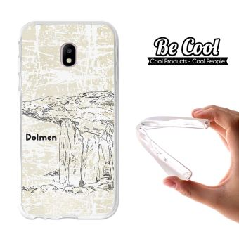 be cool coque samsung j3 2017