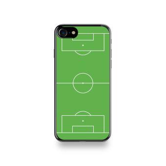 coque iphone 8 motif sport