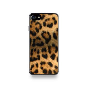 coque iphone 8 motif animal