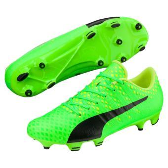 chaussure de foot prix puma