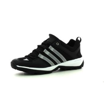 Adidas Daroga Plus Noir 44 Chaussures Adulte Homme