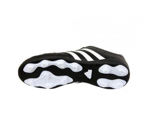 Chaussures Adidas Noir 38 Chaussures et chaussons de sport