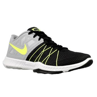 chaussures homme nike zoom train