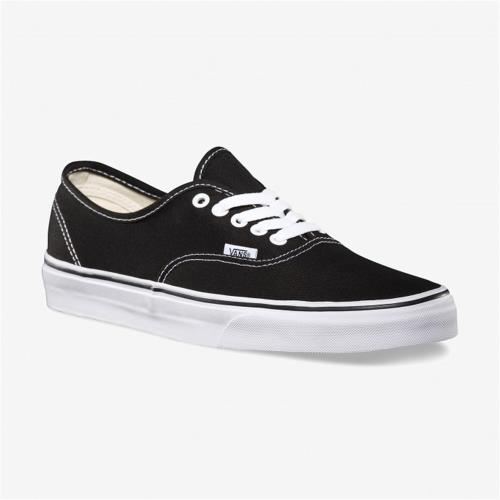 chaussures vans 42