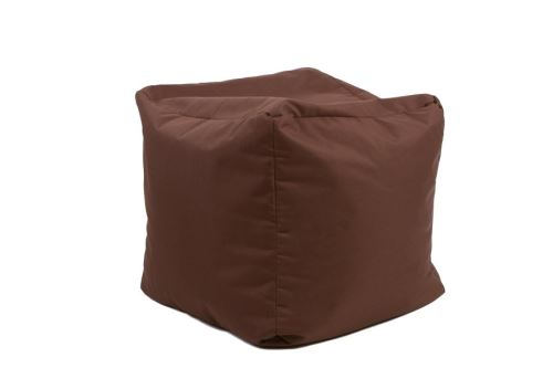 Cube Chocolat - JUMBO BAG