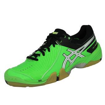 asics chaussure handball prix