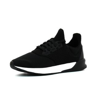 chaussure adidas homme 46