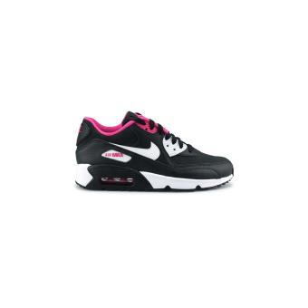 sneakers for cheap 7cf3d b76be NIKE Air Max Mesh JR Mixte - Achat   prix   fnac