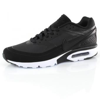 100% top quality detailed pictures new arrive Baskets NIKE AIR MAX BW ULTRA - Chaussures et chaussons de sport ...